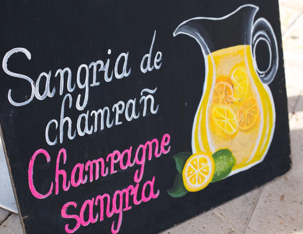 Angelicas Closet Palma