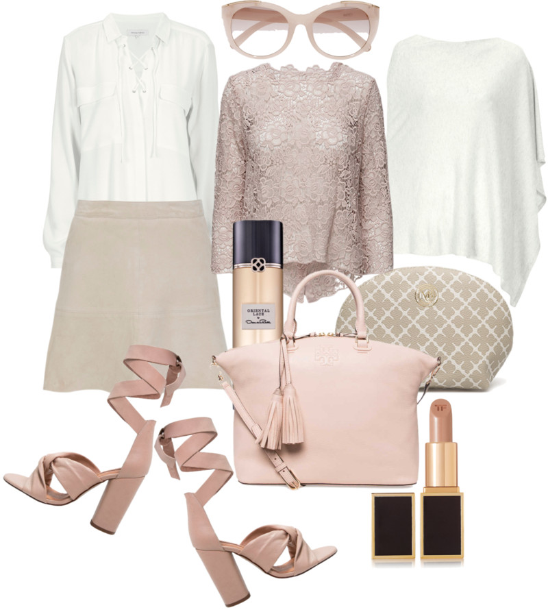 neutral shoppingtips