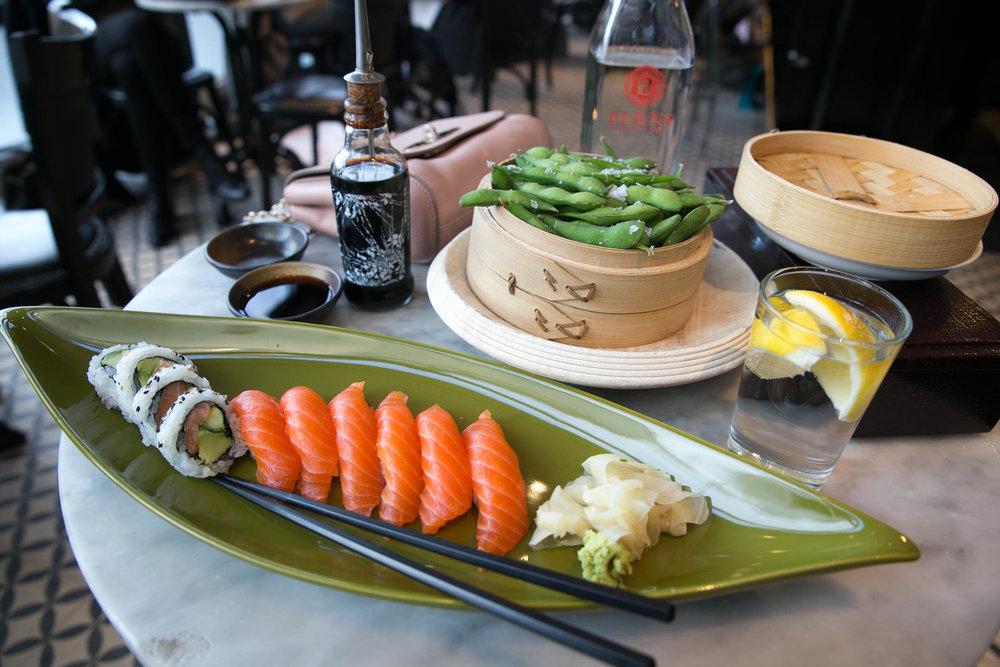 sushi berns asiatiska