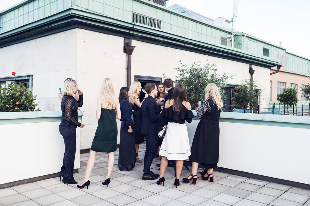 chicest-party-2016-mingel-614