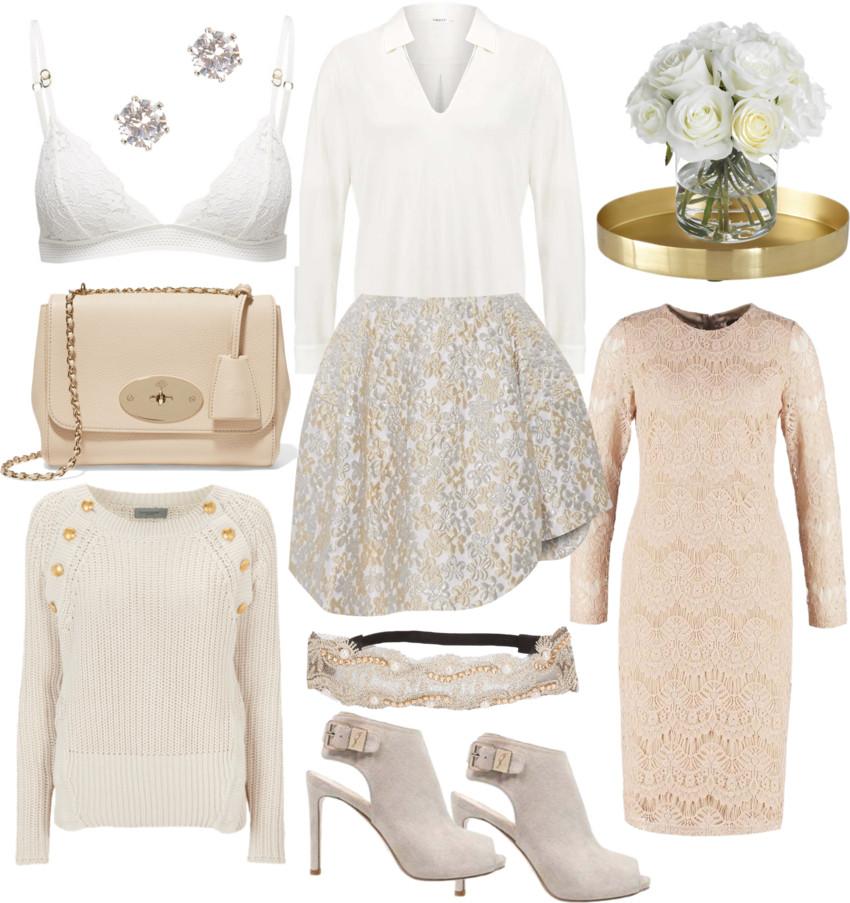 shoppingtips