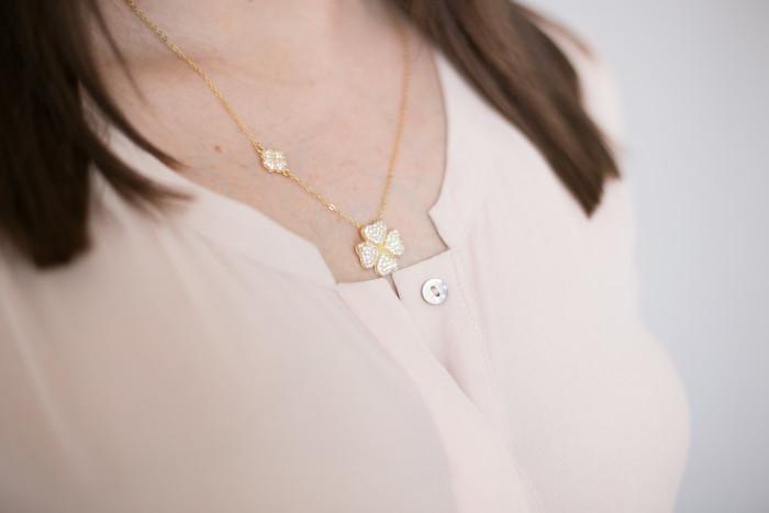 CU jewellery
