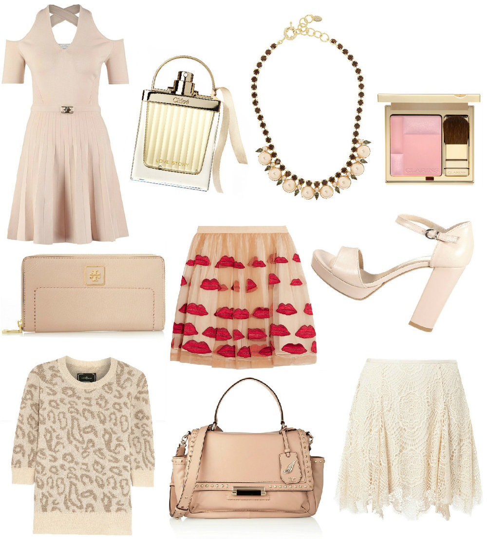 rea shopping
