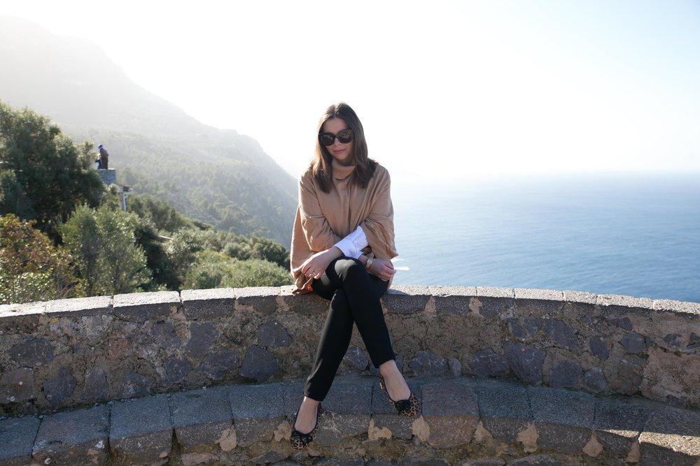 Angelica Aurell Palma Mallorca.jpg