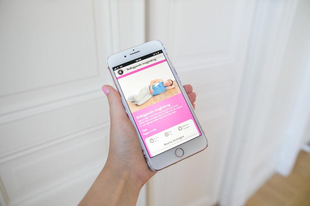 mammamage app traning kejsarsnitt.jpg