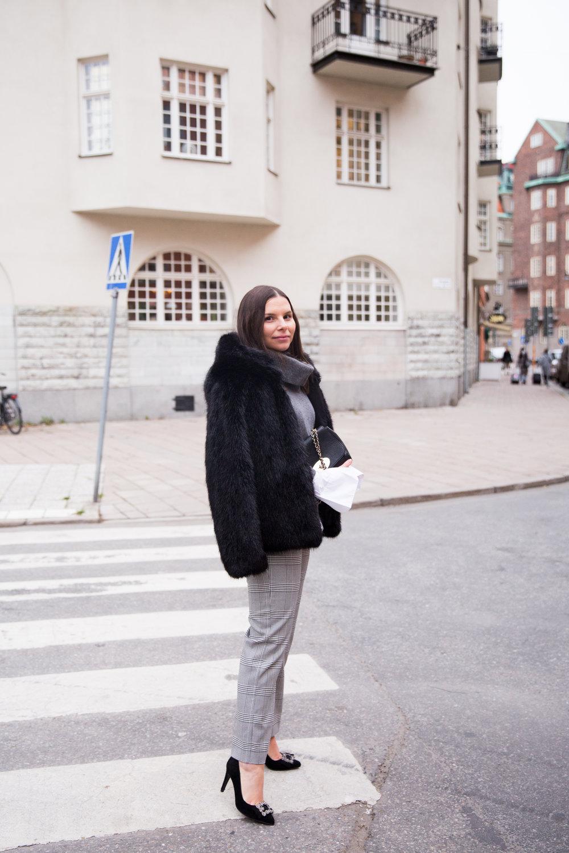 Angelica Aurell outfitjpg