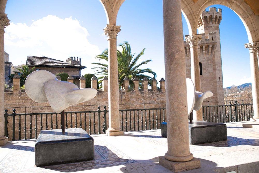Palma Mallorca resa tips reseguide.jpg