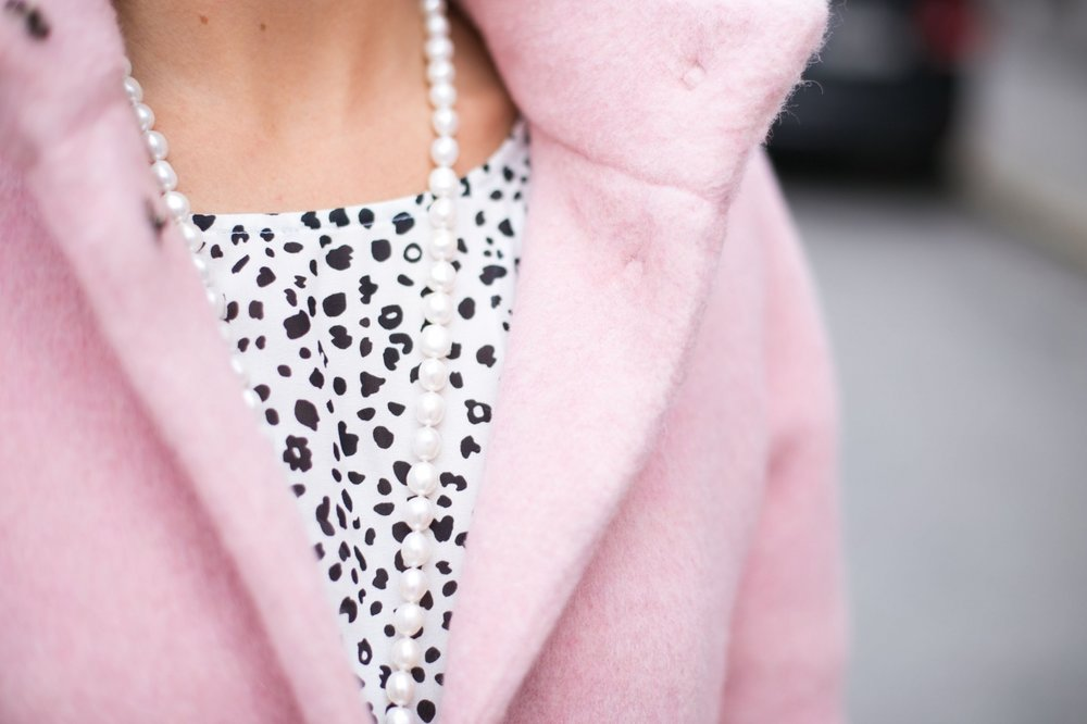 rosa-kappa.jpg