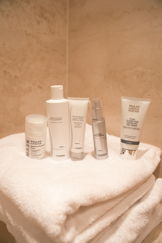 Angelica Aurell produkter acne tips jan marini paulas choice.jpg