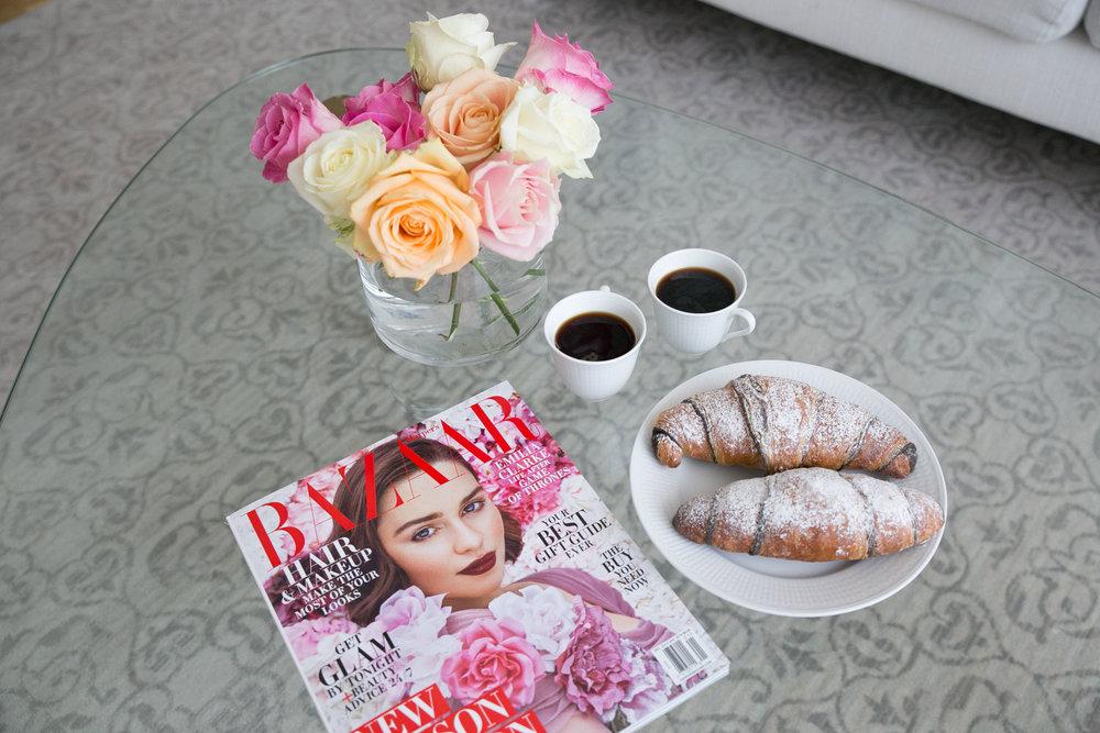 rosor harpers bazaar croissant.jpg