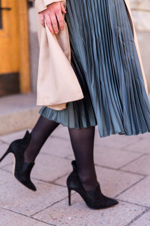 plisserad kjol hm Angelica Aurell.jpg