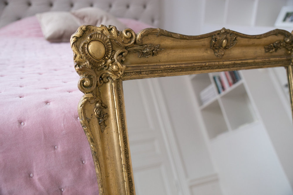 spegel guld rokoko.jpg