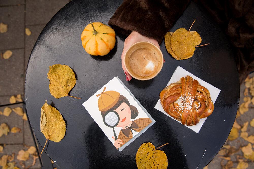 kanelbulle fika kaffe Angelica Aurell Stockholm.jpg