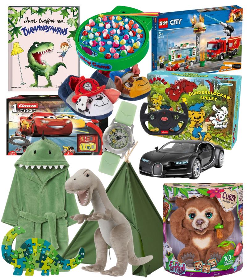 julklappstips barn 5 ar julklappar kille dinosaurier bilar.png