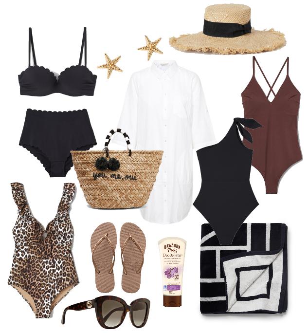 baddrakt bikini tips sommarmode.png