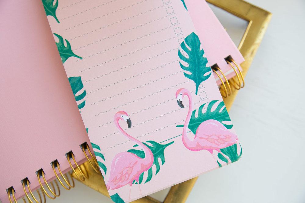 flamingo to do.jpg