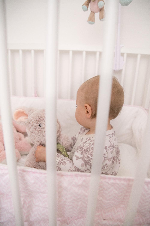 bebis sovrutiner spjalsang pyjamas.jpg