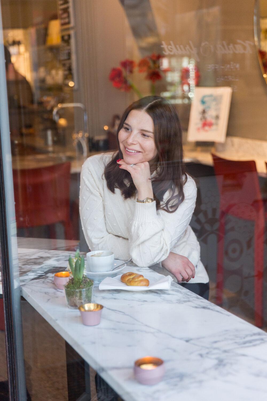 Angelica Aurell Karla frukt cafe tips Stockholm Ostermalm.jpg