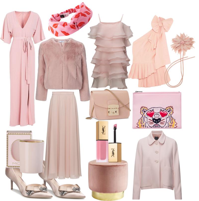 ljusrosa mode var shopping.jpg