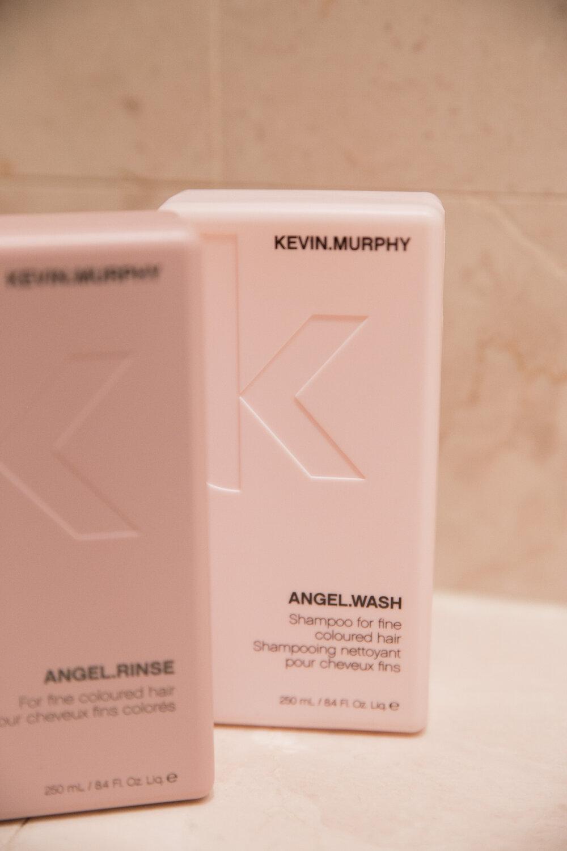 Kevi Murphy Angel wash.jpg