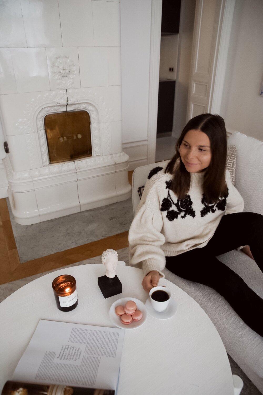 Angelica Aurell inredning baka macarons .jpeg