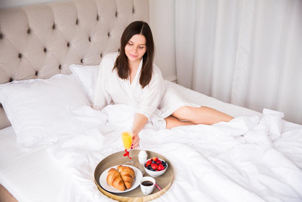 Angelica Aurell inredning frukost Mille Notti.jpg