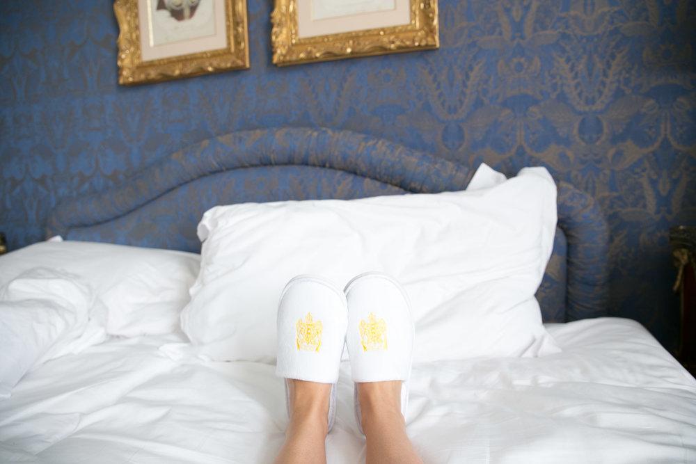 Amsterdam hotel.jpg