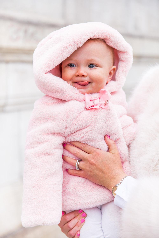 Mayoral fuskpals baby babyshop