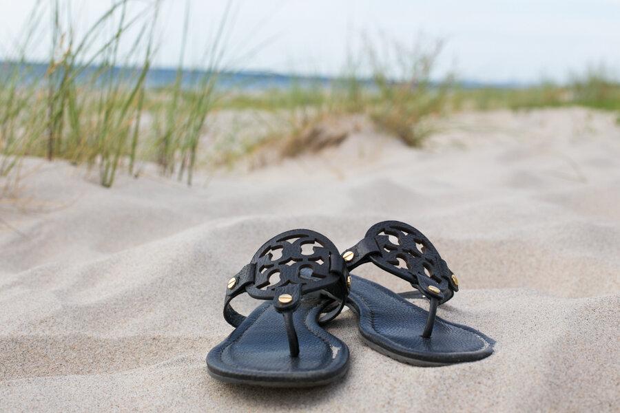 sandaler tory burch miller sand.jpg