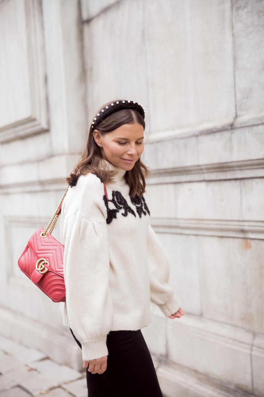 Angelica Aurell diadem Picapicas DAY Gucci stil modeblogg.jpeg