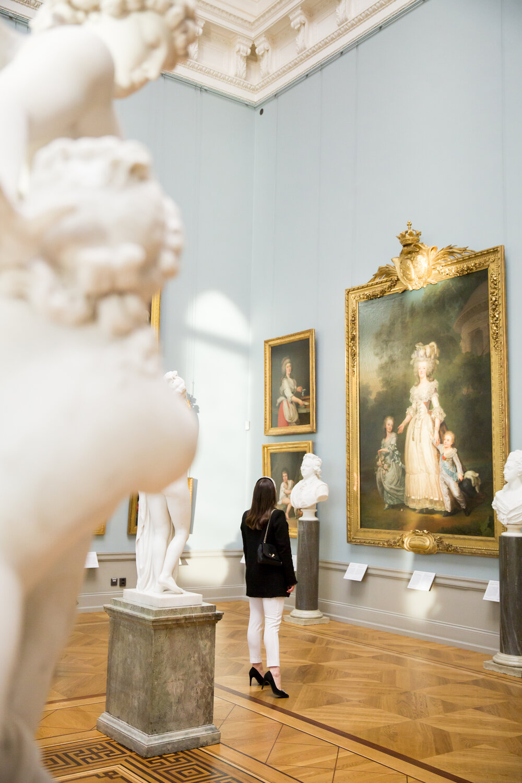 Nationalmuseum Angelica Aurell.jpg