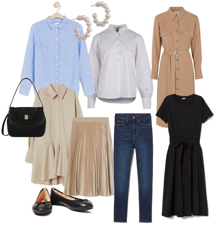 varmode saker stil klassiskt modeblogg.png