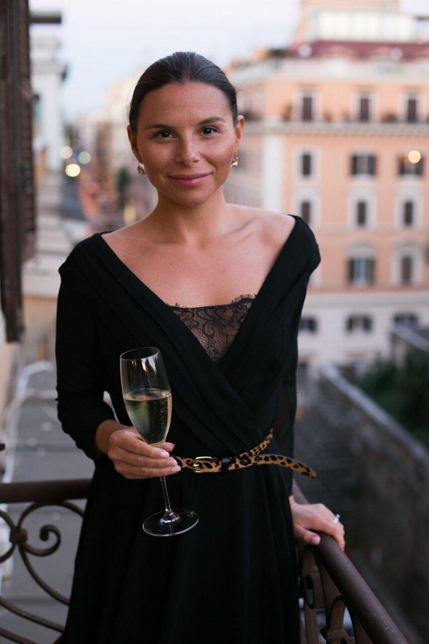 Angelica Aurell Rom.jpg