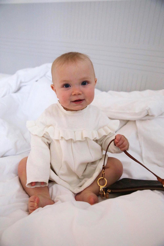 Angelica Aurell barn Livia.jpg