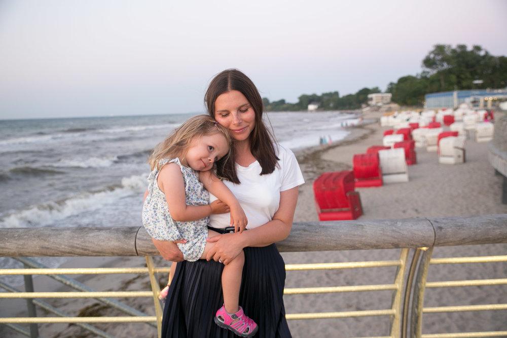 Timmendorfer strand resa med barn Angelica Aurell.jpg