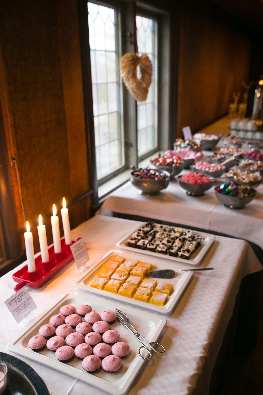 efterratt jul dessertbord julbord.jpg