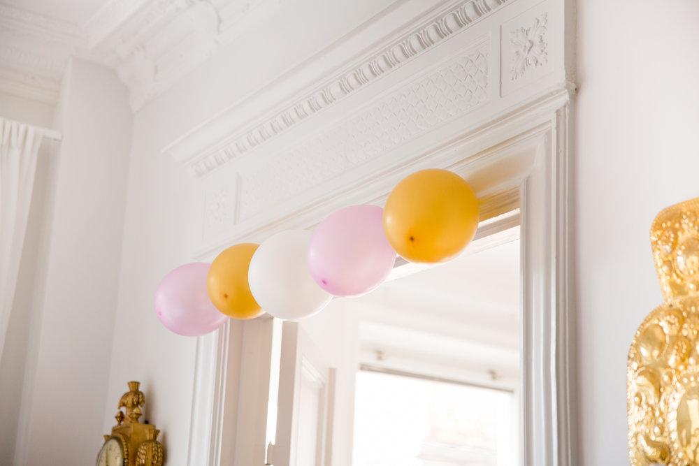 ballonger dop.jpg