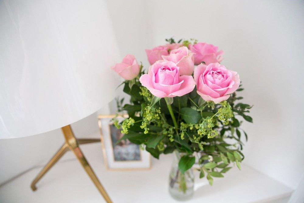 rosa rosor bukett.jpg