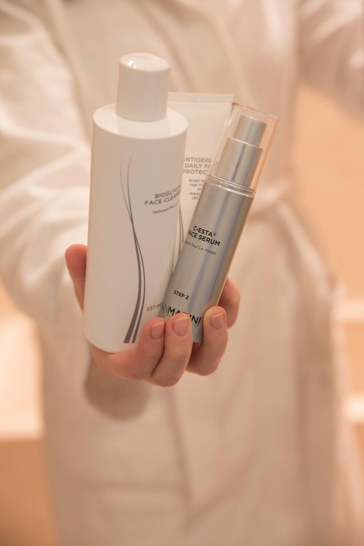 Jan Marini produkter acne hudvard.jpg