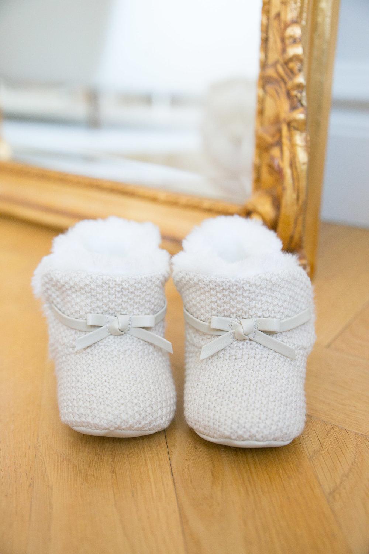 Mayoral babyskor babytofflor tossor.jpg