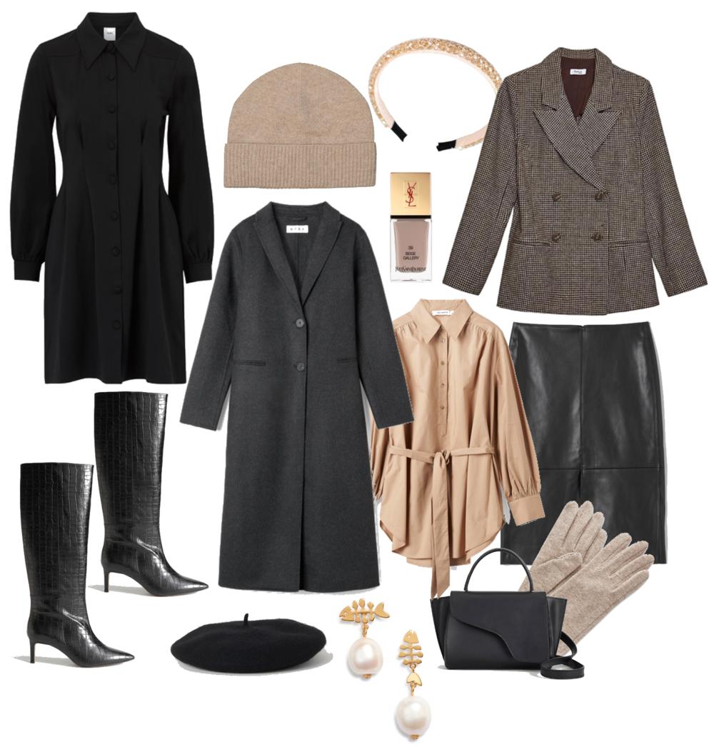 shoppingtips hostmode stil modeblogg.png