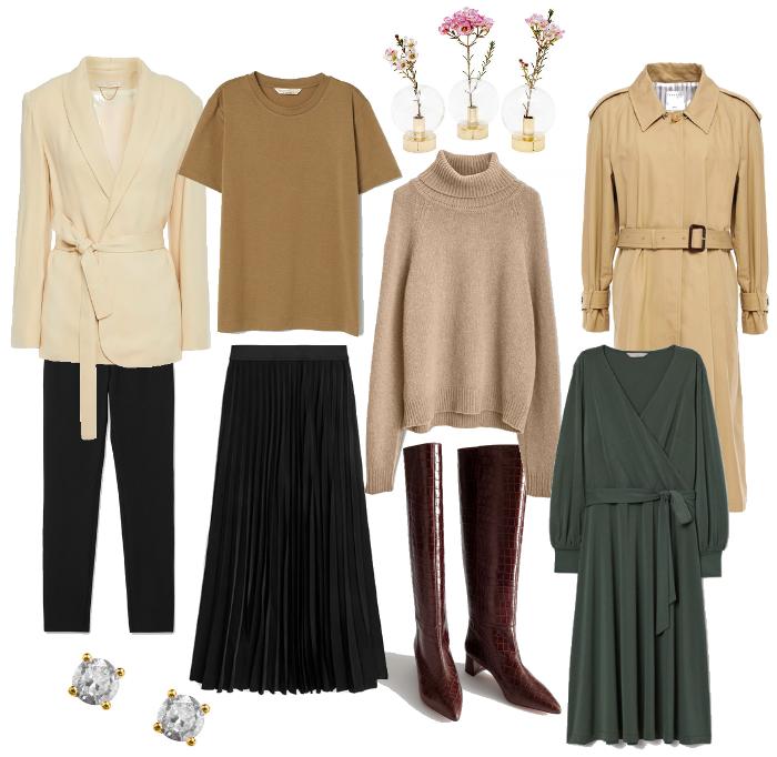 mode stil inspiration modeblogg.png