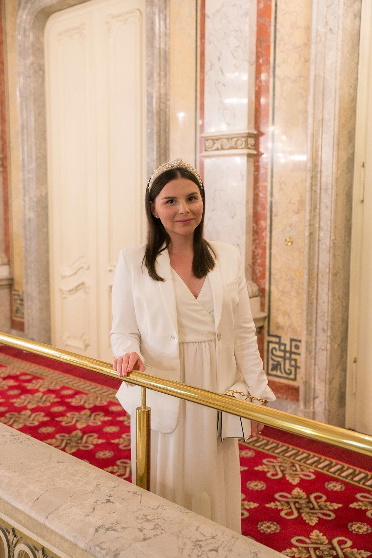 Imperial Vienna Angelica Aurell Pica Picas .jpg