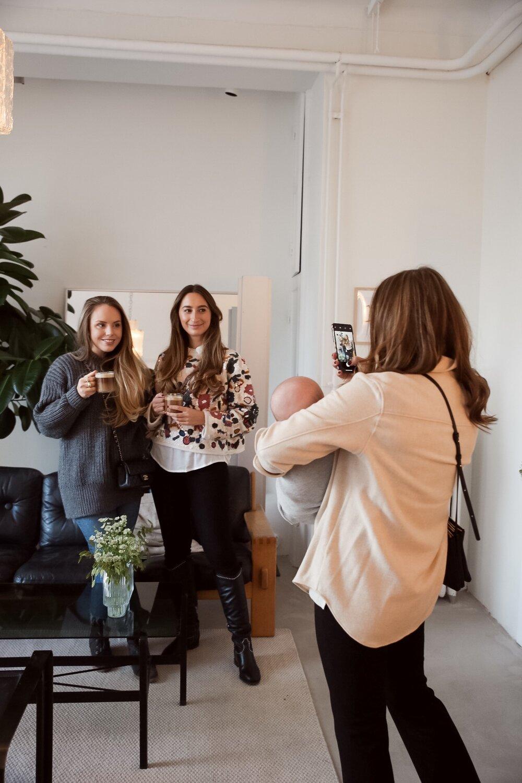 Nespresso 34 kvadrat Sofie Anna-Karin.jpeg