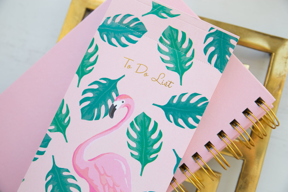 anteckningar flamingo.jpg