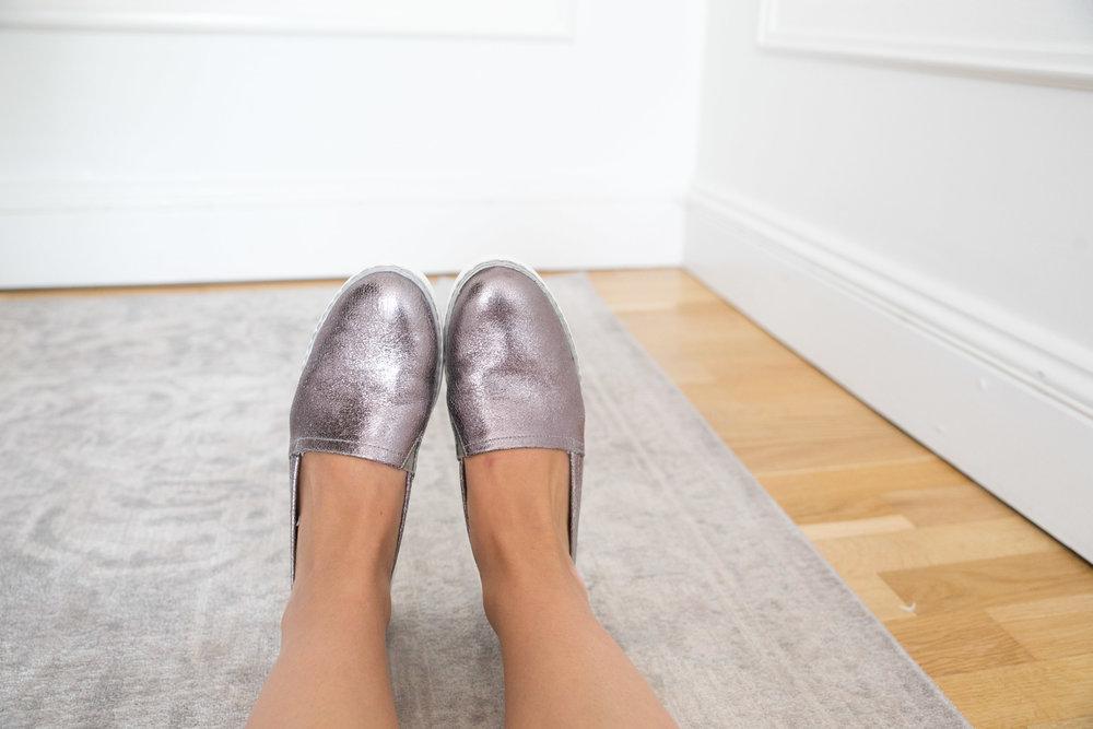 riker-skor