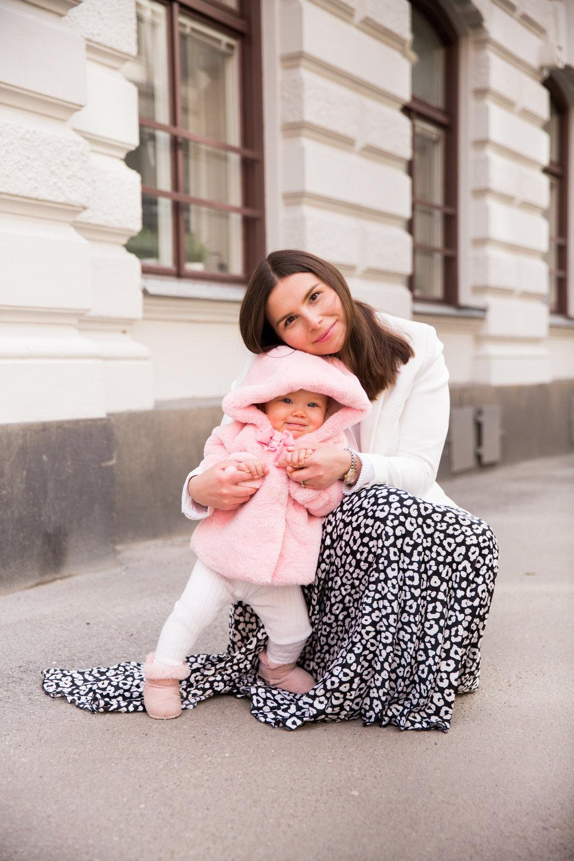 Angelica Aurell barn mode kjol Asos barnmode.jpg