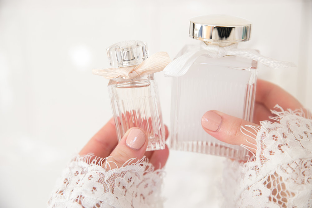 chloe bodymist chloe parfym.jpg