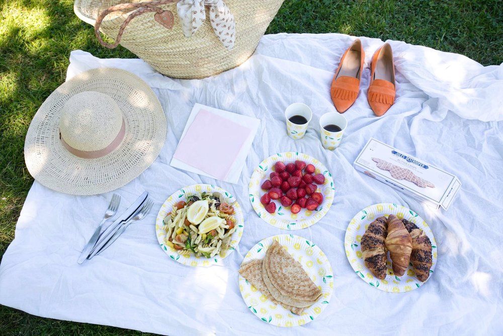 picknick filt.jpg