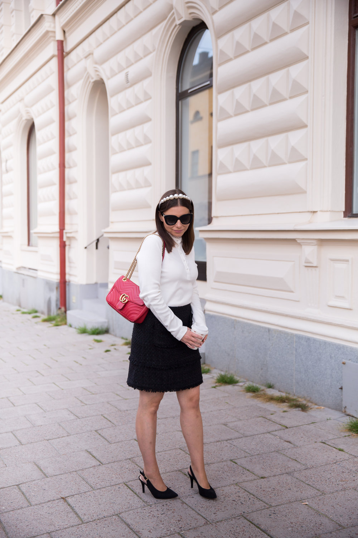 Angelica Aurell Gucci solglasogon Unisa pumps DAY Newhouse.jpg